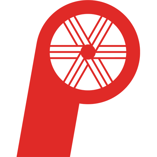 Prestacycle P icon